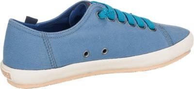 ... CAMPER Borne Sneakers blau ...