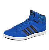 Kinder Sneakers Hoops Mid