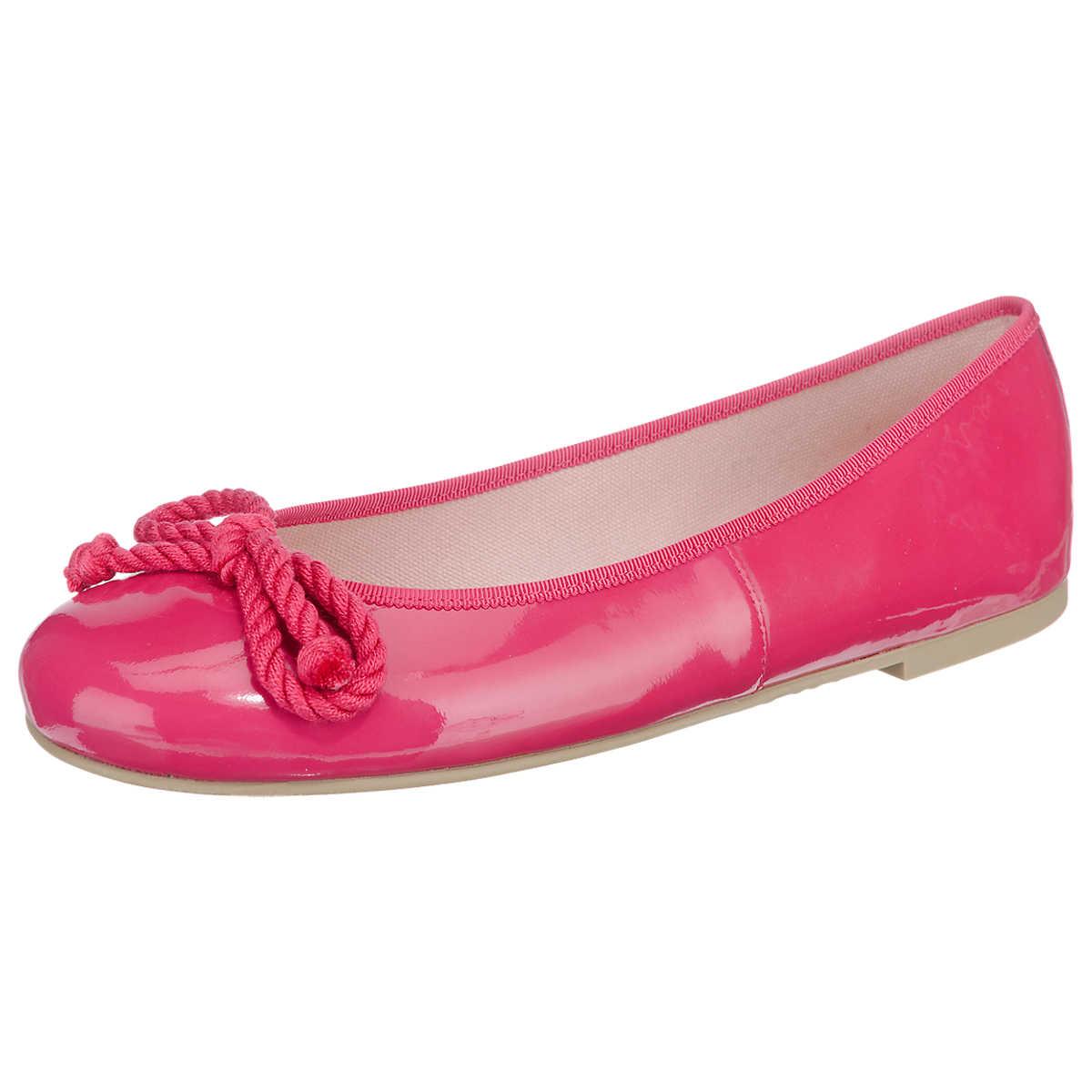 Pretty Ballerinas Ballerinas pink - Pretty Ballerinas - Ballerinas - Schuhe - mirapodo.de