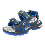 Kinder Sandalen SPOTLIGHT V Blinkies