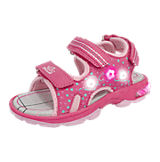 Kinder Sandalen SPOTLIGHT V Blinkies