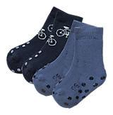 Baby Socken Doppelpack für Jungen