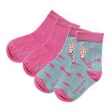 Baby Socken Doppelpack für Mädchen