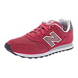 new balance WL373 B Sneakers pink