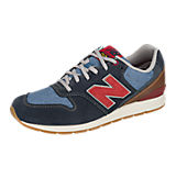 new balance MRL996 D Sneakers