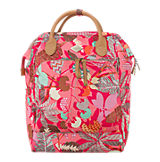 Oilily Rucksack rosa