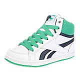 Kinder Sneakers Royal Prime