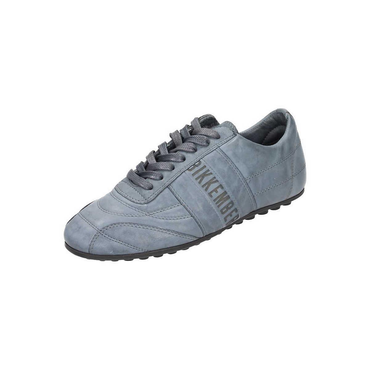 Bikkembergs Sneakers hellblau - Bikkembergs - Sneakers - Schuhe - mirapodo.de