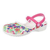 Crocs Karin Clogs