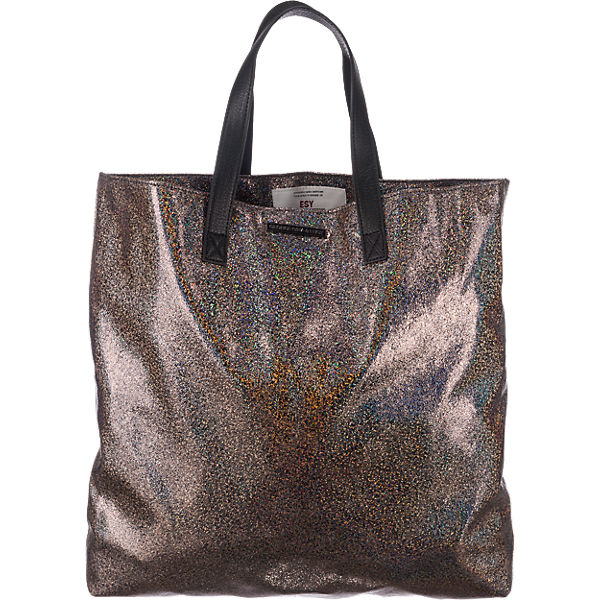 GEORGE GINA & LUCY Shopper gold