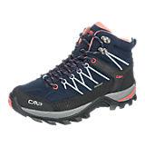CMP Rigel Mid Trekking Stiefel