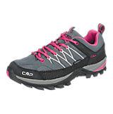 CMP Rigel low Trekking Schuhe