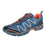 CMP Atlas Trail Running Schuhe