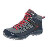 CMP Aldebaran Mid Hiking Stiefel