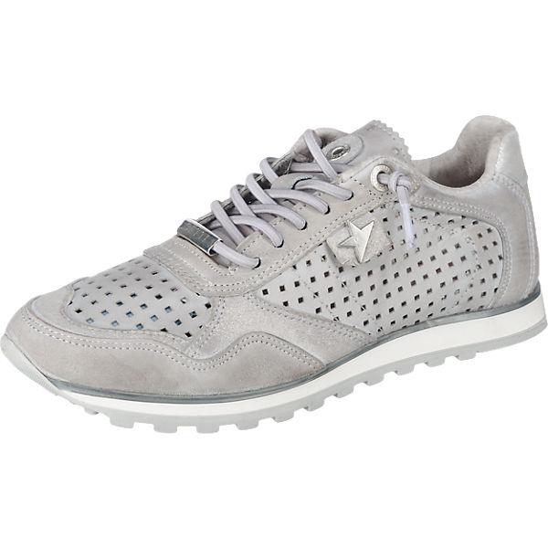 Cetti Sneakers grau