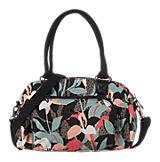 Kipling Alecto Handtasche