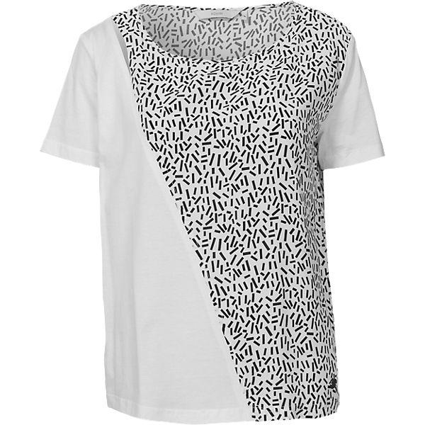 offwhite nümph T nümph T Shirt w4XqxpIwg0