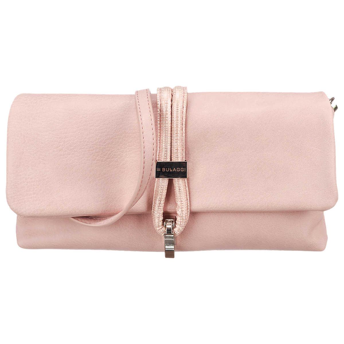 BULAGGI Cybis Abendtasche rosa - BULAGGI - Clutch & Abendtaschen - Taschen - mirapodo.de