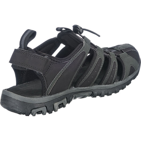 hi tec hi tec cove sandalen schwarz modell 2 mirapodo. Black Bedroom Furniture Sets. Home Design Ideas