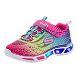 Sneakers Blinkies für Mädchen