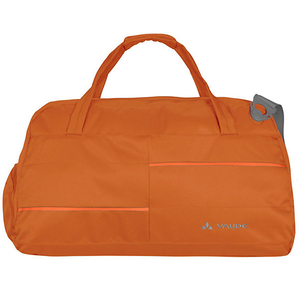 Vaude Trek & Trail Adelaide 60 Sporttasche 60 cm orange