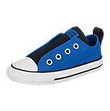 Sneakers Simple Slip für Jungen