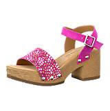 Tamaris Zetta Sandaletten pink