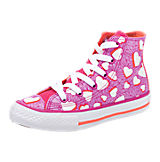 Sneakers Chuck Tailor All Stars für Mädchen