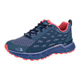 THE NORTH FACE W Endurus Tr Sportschuhe