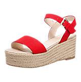Even & Odd Sandaletten