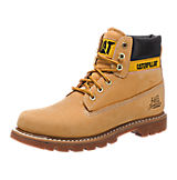 CATERPILLAR Colorado Stiefeletten
