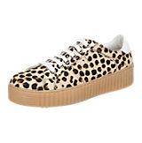 Maruti Cato Sneakers