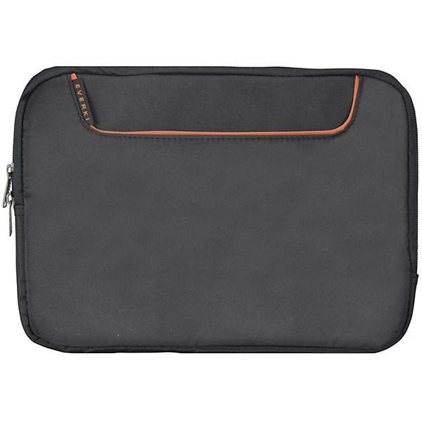 Everki Commute 18,4 Laptophülle 34 cm schwarz