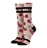 Stance Cherry Bomb Socken