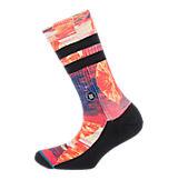 Stance Stranded Socken