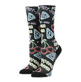 Stance Cooties Socken