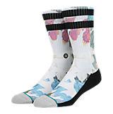 Stance Cabanna Socken