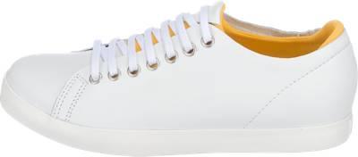 Tamaris Tama Sneakers weiß Modell 2 ...