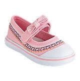 Baby Ballerinas für Mädchen rosa