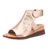 Aerosoles Sandaletten pink