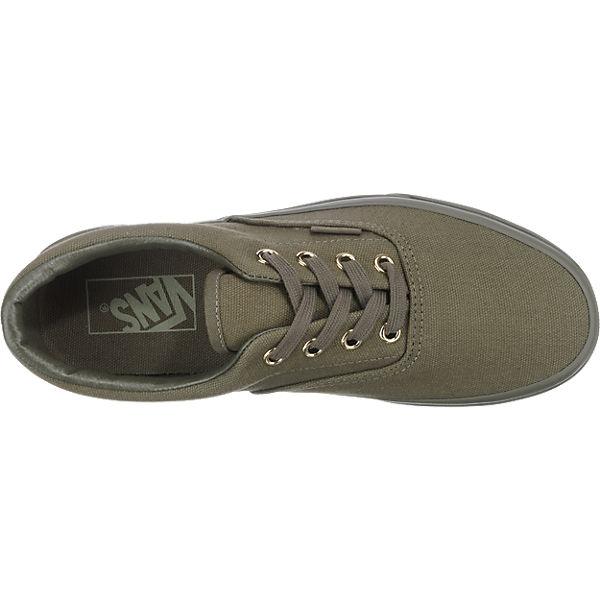 VANS Era Sneakers khaki