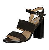 GEOX Sandaletten
