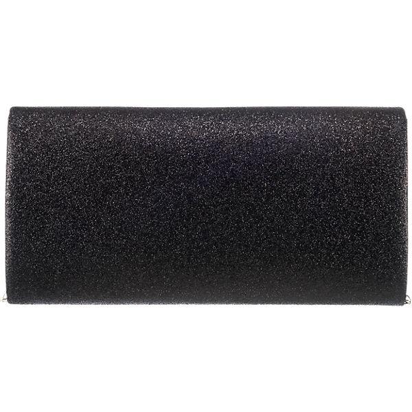 Tamaris Brianna Abendtasche schwarz