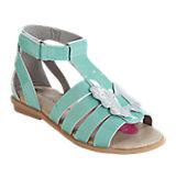 Sandalen für Mädchen
