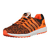 KASTINGER Sneakers orange