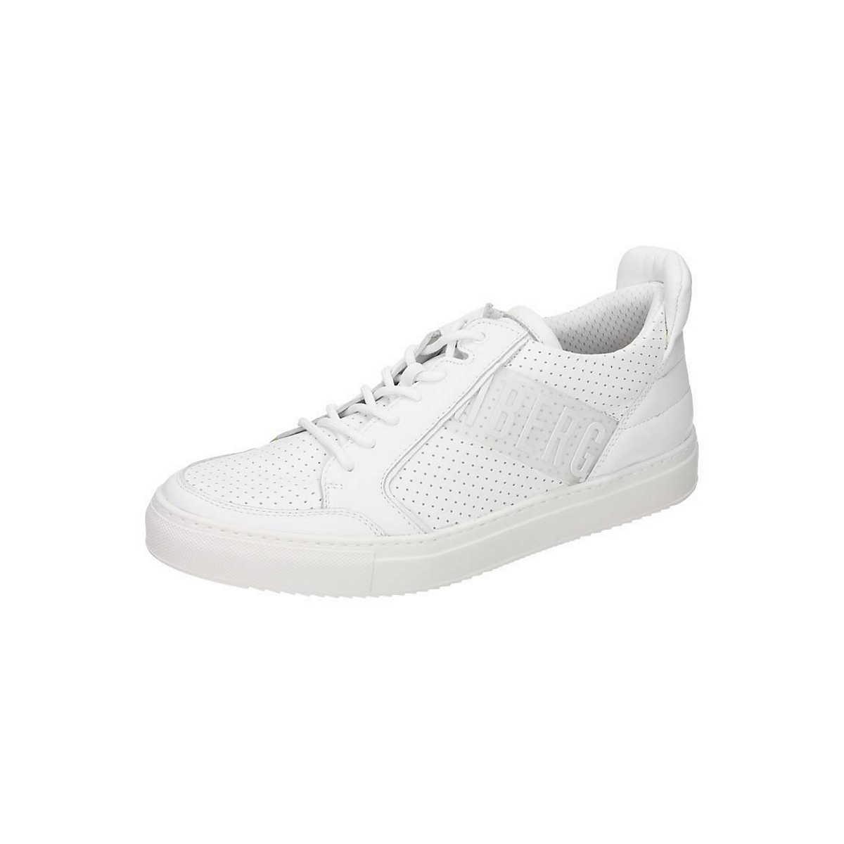 Bikkembergs Sneakers weiÃ?Â? - Bikkembergs - Sneakers - Schuhe - mirapodo.de