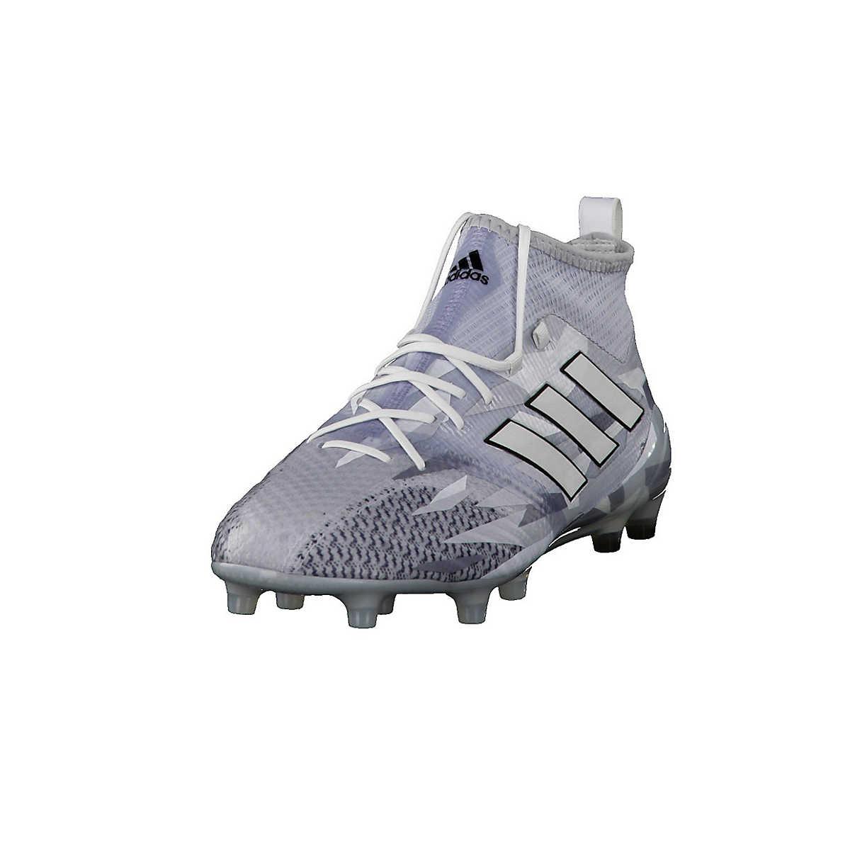 adidas Performance Sportschuhe grau-kombi - adidas Performance - Sportschuhe - Schuhe - mirapodo.de