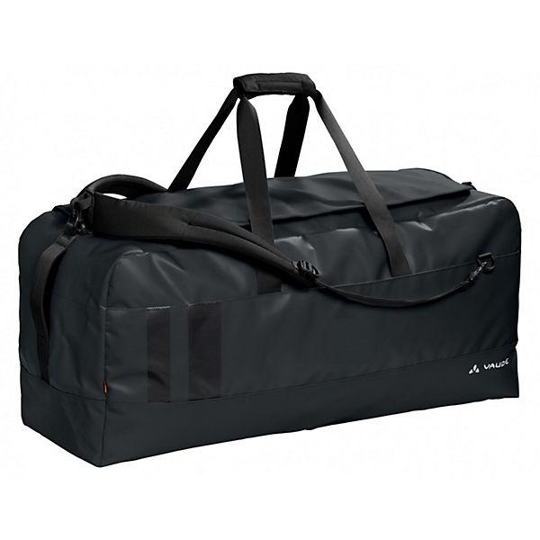 Desna 90 Reisetasche 78 cm schwarz
