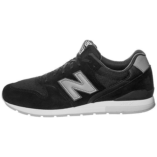 New Balance MRL996-JN-D Sneakers schwarz