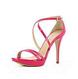 Evita Shoes Sandaletten pink